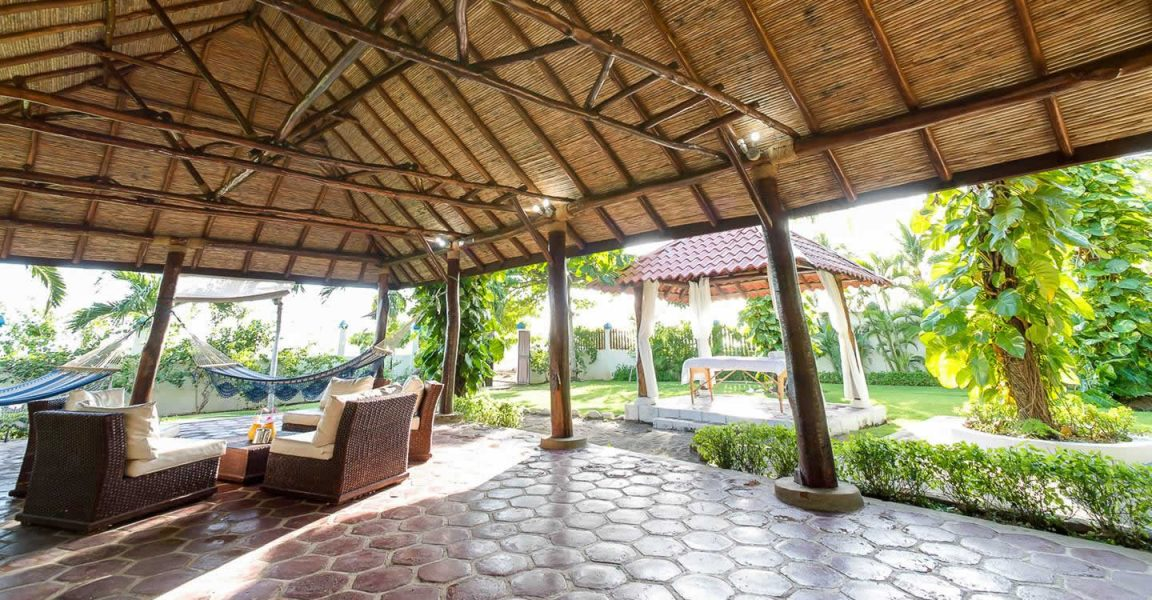 Beach Houses For Sale In Nicaragua Part - 39: 4 Bedroom Beach House For Sale, Playa Pochomil, Nicaragua