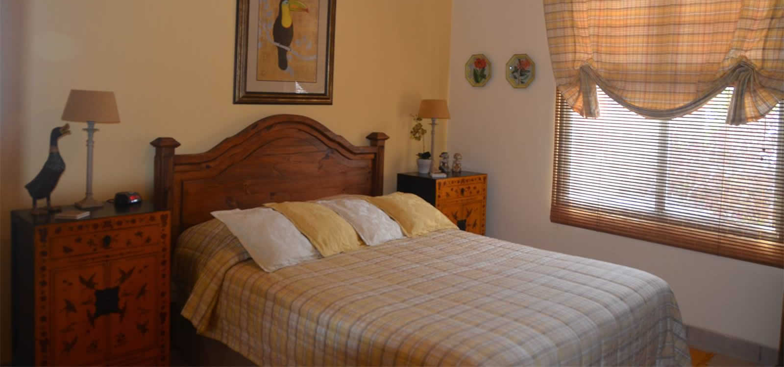 Aruba tierra del sol vacation home for sale 9 7th heaven for Tierra rica apartments