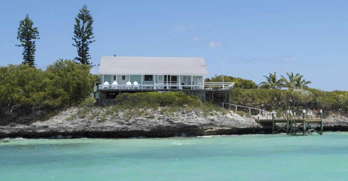 3 bedroom sea to sea cottage for sale man o war cay abaco bahamas rh 7thheavenproperties com cottage by the sea for sale ireland cottage by the sea for sale wales