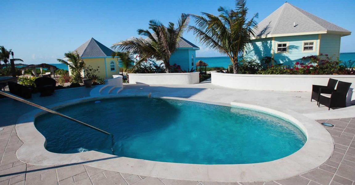Emerald Island Resort Homes For Sale