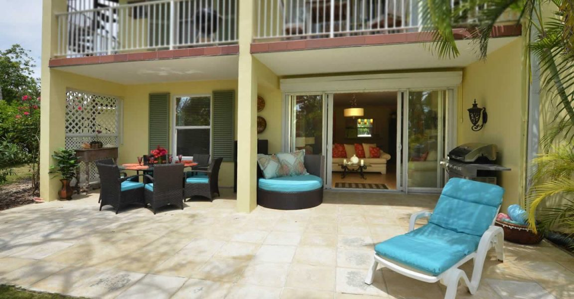 3 bedroom condo for sale paradise island bahamas 7th