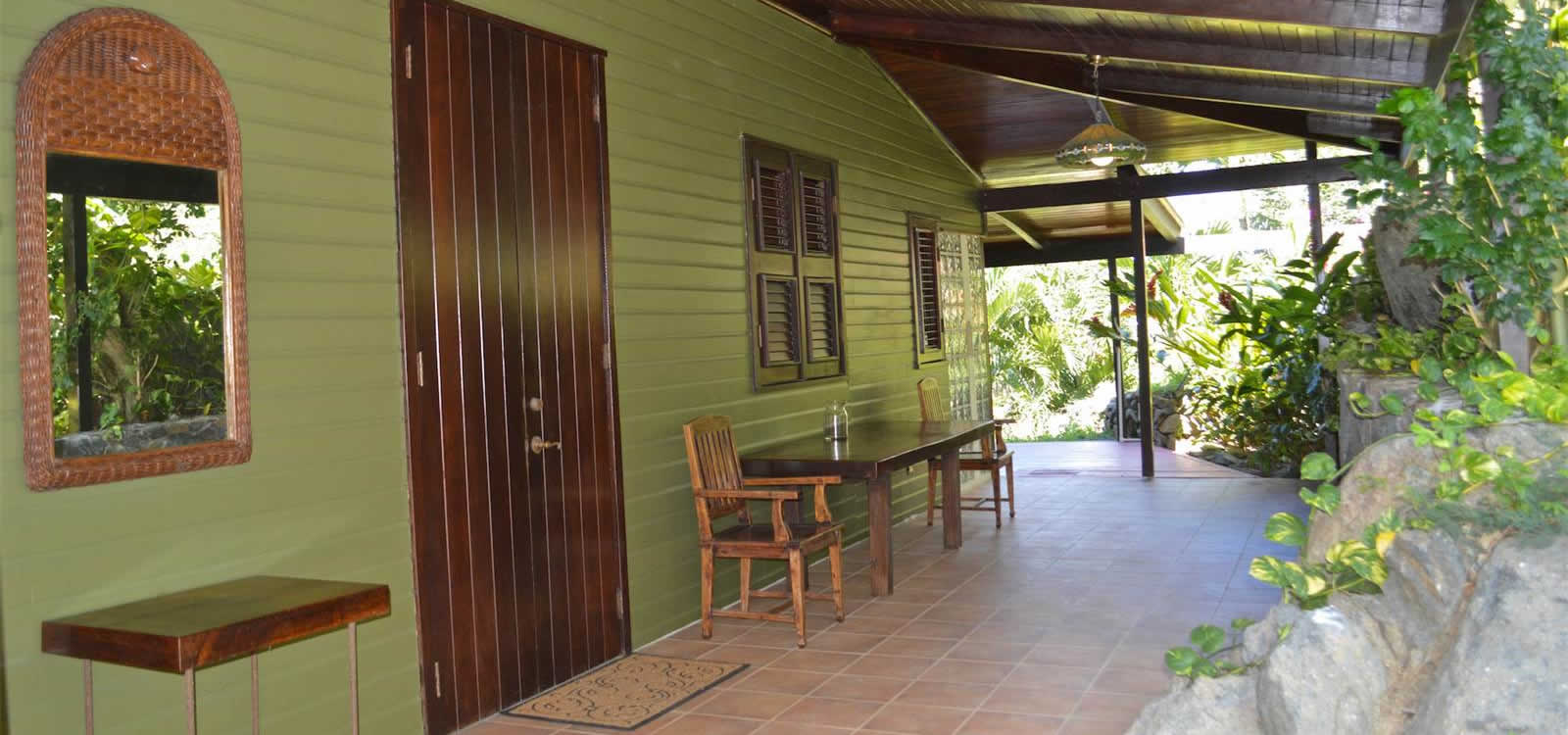 Cane Island Apartments For Sale