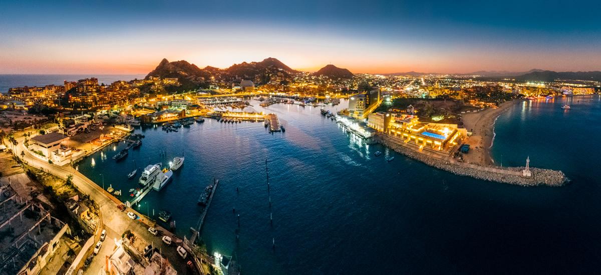 Mexico World S 8th Top Tourism Destination 7th Heaven