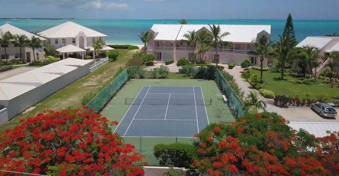 Abaco Beach Resort Condos For Sale