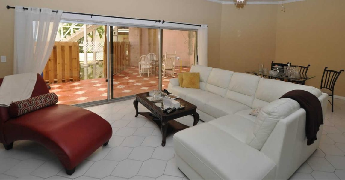 3 Bedroom Apartments In Nassau Bahamas 28 Images 2 Bedroom Apartments For Rent In Nassau