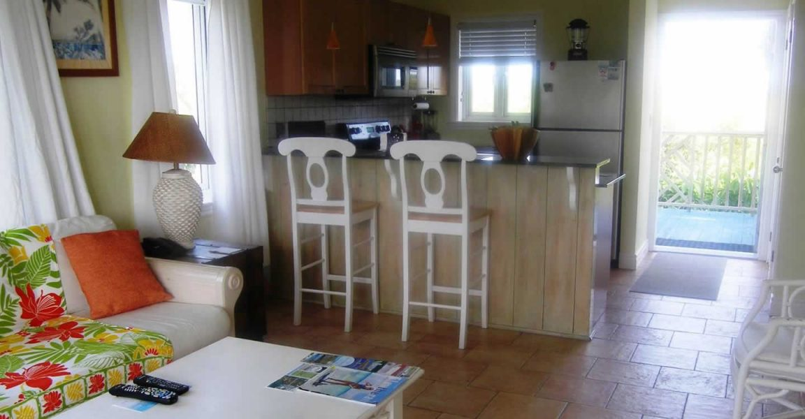 1 bedroom condo for sale governor 39 s harbour eleuthera