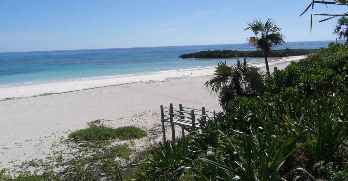 Windermere Island Resort Eleuthera