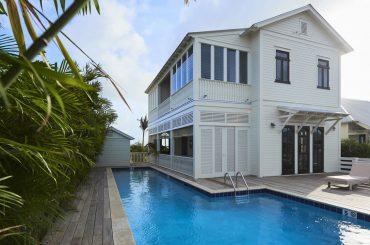 2 bedroom beachfront villa for sale ambergris caye - 4 bedroom homes for sale in atlanta georgia ...