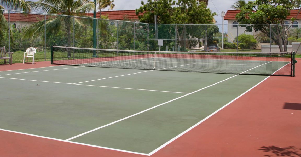 Grand Cayman Island Apartment Rental