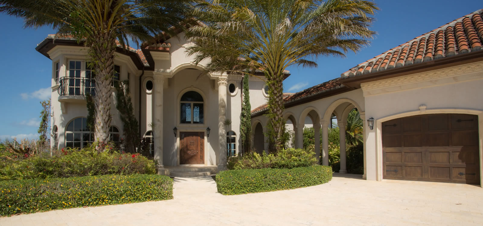 Property Cayman   Real Estate Experts in the Cayman Islands
