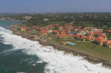 Lakeside Villas Grand Cayman