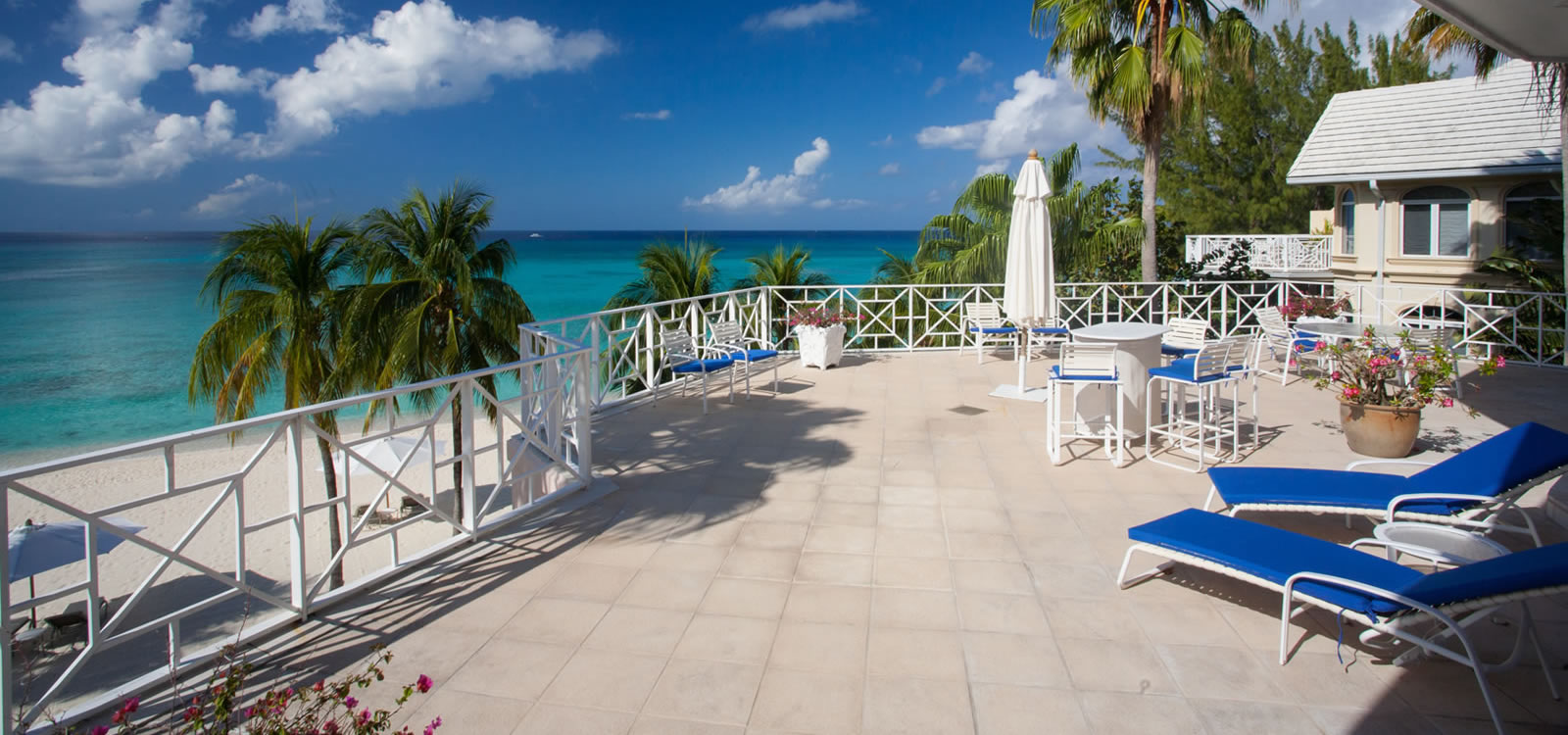 Grand Cayman, Cayman Islands Luxury Real Estate - Homes ...