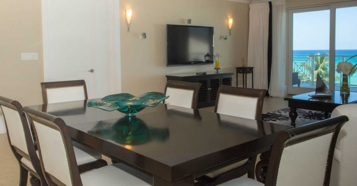 3 bedroom luxury apartment for sale seven mile