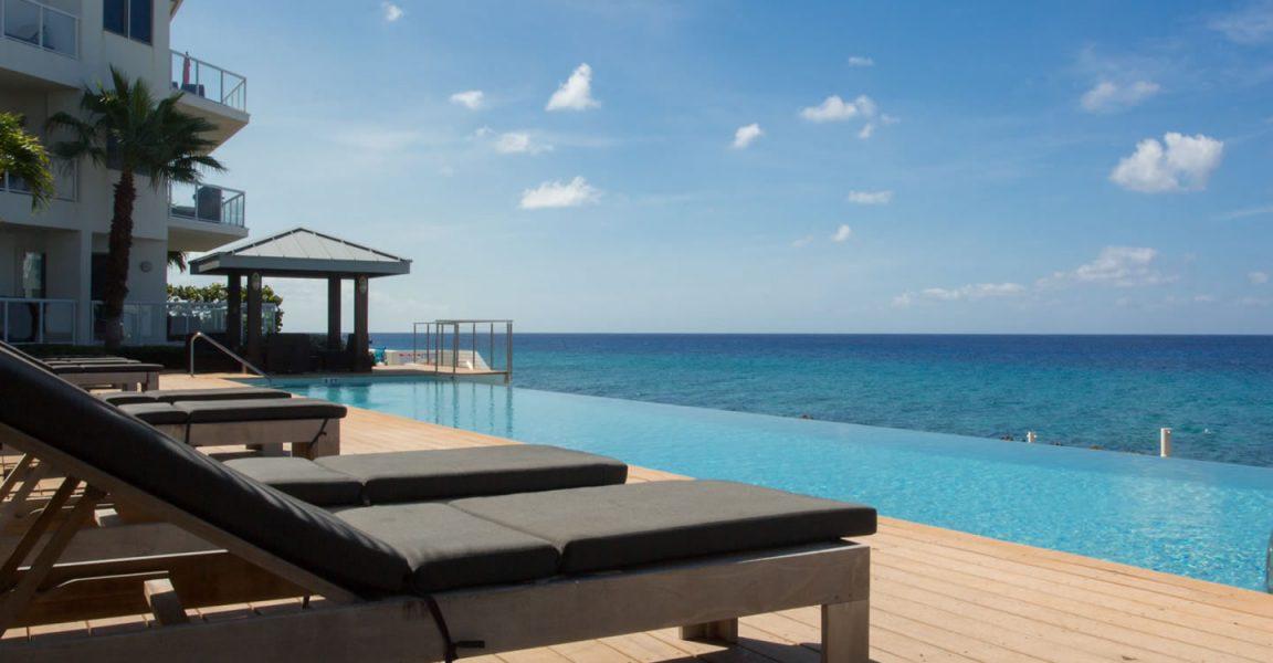 Cayman Islands Condominiums For Sale