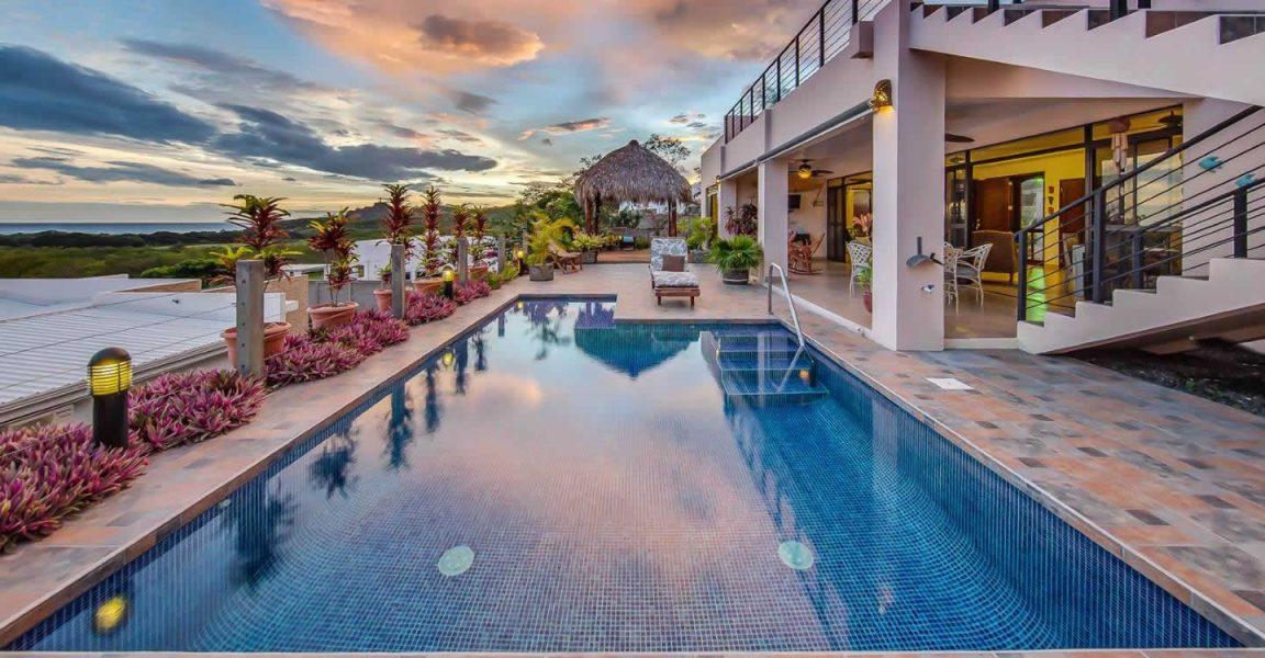 nicaragua-san-juan-del-sur-home-for-sale-1-1152x600 San Juan Del Sur Nicaragua Real Estate Map on ometepe island nicaragua real estate, puerto limon costa rica real estate, jinotepe nicaragua real estate, old san juan real estate, ocotal nicaragua real estate, laguna de apoyo nicaragua real estate, hacienda iguana nicaragua real estate, rancho santana nicaragua real estate, puerto sandino nicaragua real estate, diriamba nicaragua real estate, da nang vietnam real estate, punta gorda nicaragua real estate, nicaragua caribbean coast real estate, nandaime nicaragua real estate, playa colorado nicaragua real estate, puerto cabezas nicaragua real estate, pacific coast nicaragua real estate, guasacate nicaragua real estate, las penitas nicaragua real estate, masatepe nicaragua real estate,