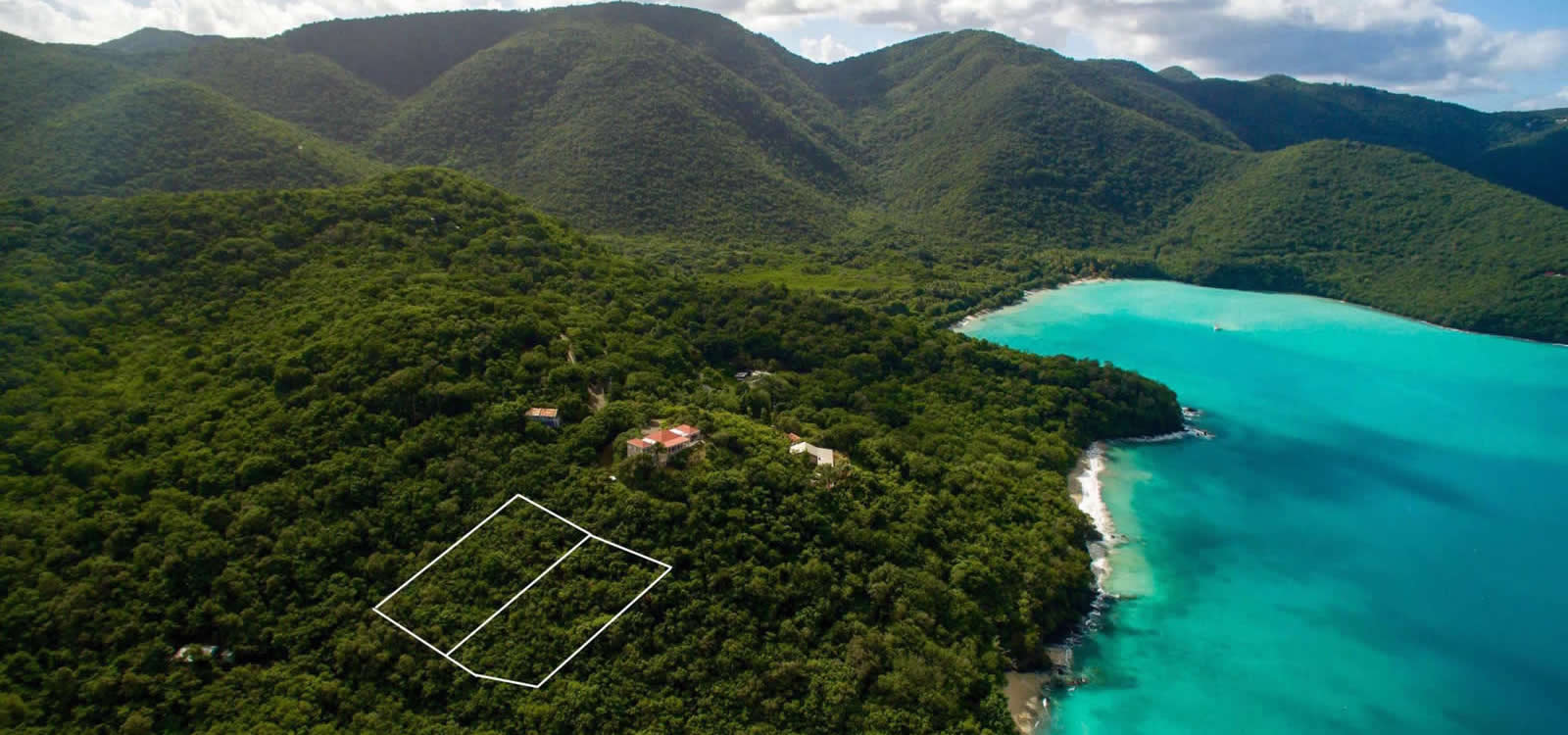 Us virgin island buisiness for sale was specially