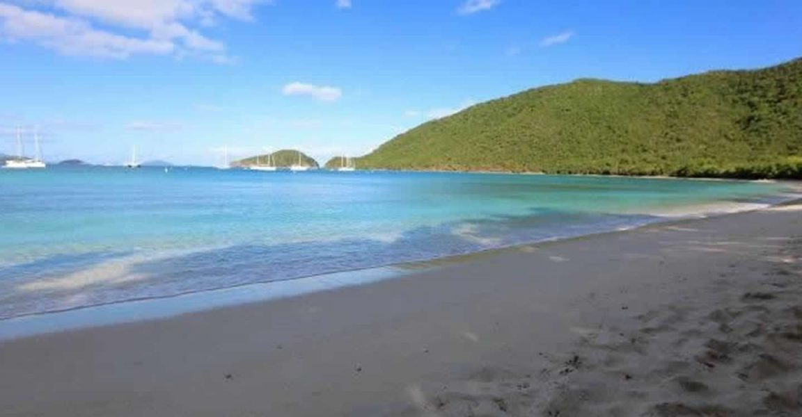 Us Virgin Islands Beach Homes For Sale