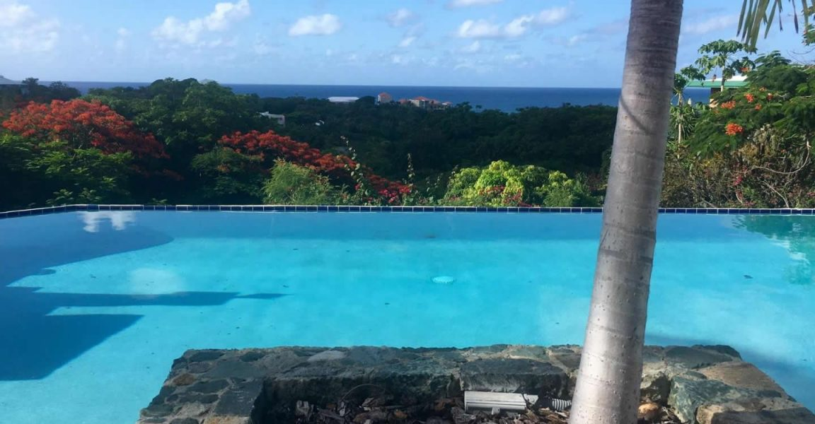 Property In St Croix Virgin Islands