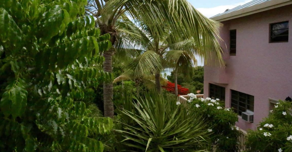 4 bedroom home for sale east end st thomas us virgin