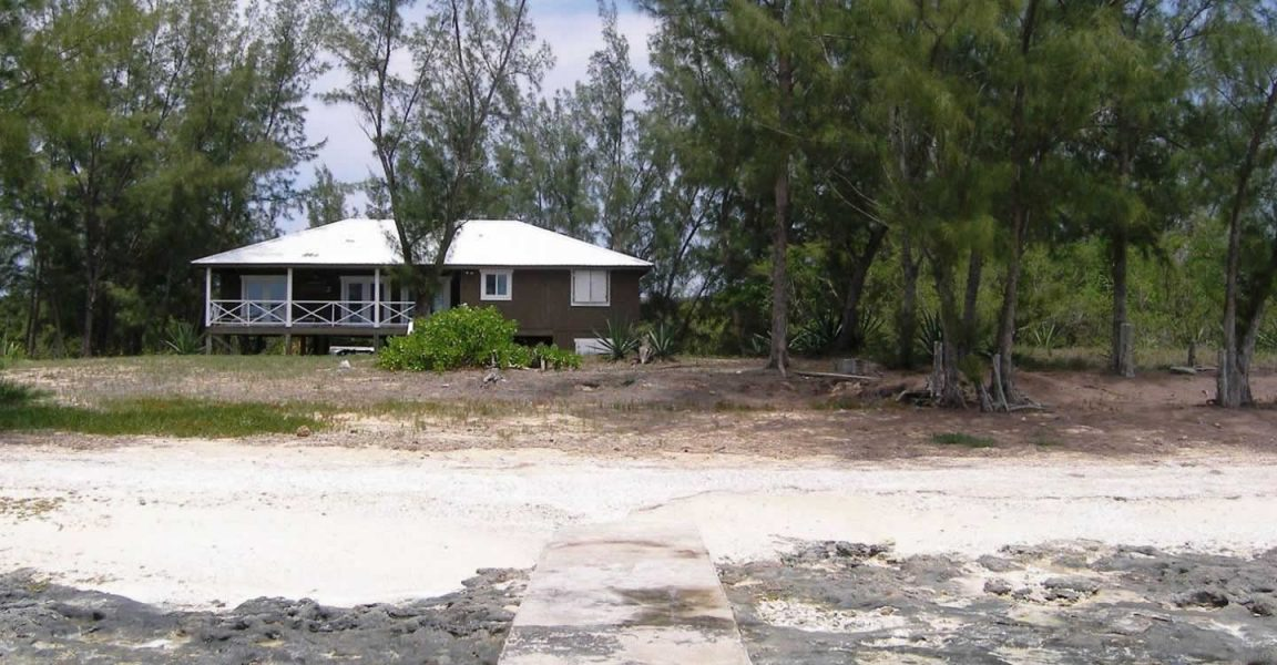 Island Harbour Marina Property For Sale