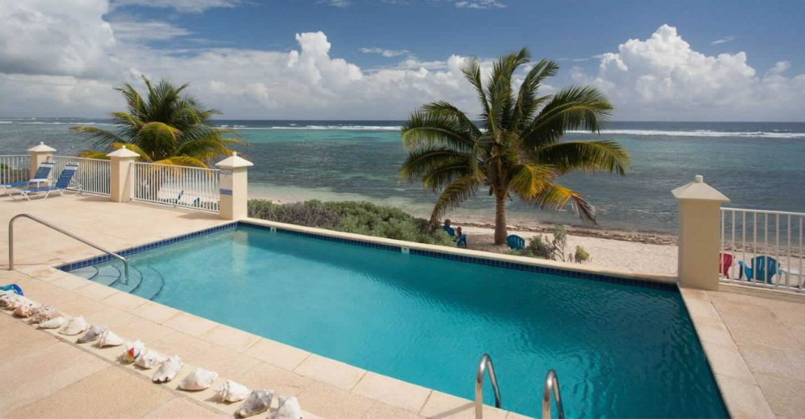 ERA Cayman Islands Real Estate   Luxury Properties ...