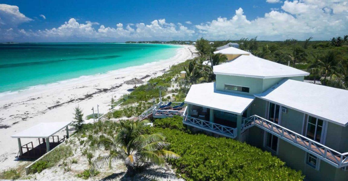 28 islands sale custom kitchen islands kitchen islands island cabinets regarding elegant and