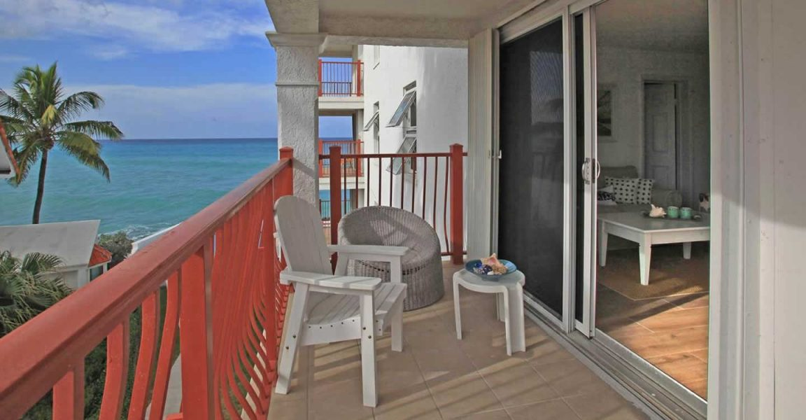 2 Bedroom Condo For Sale Cable Beach Nassau Bahamas 7th Heaven Properties