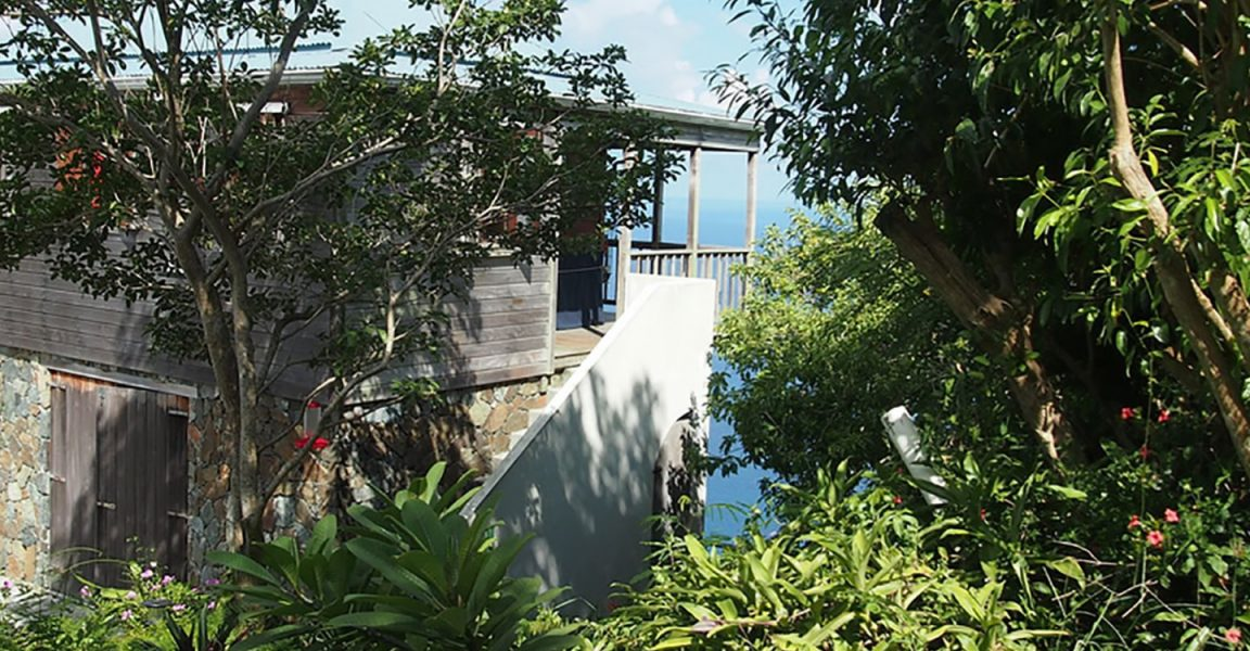 4 Bedroom Home for Sale, Soldiers Hill, Tortola, BVI - 7th
