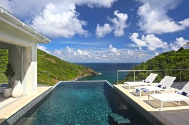 Home for Sale in Cap Estate, St Lucia