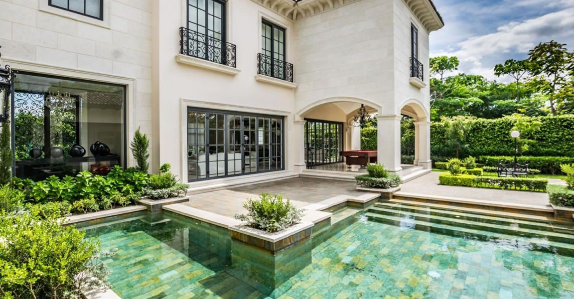 4 Bedroom Luxury Home For Sale Rio Oro Santa Ana San