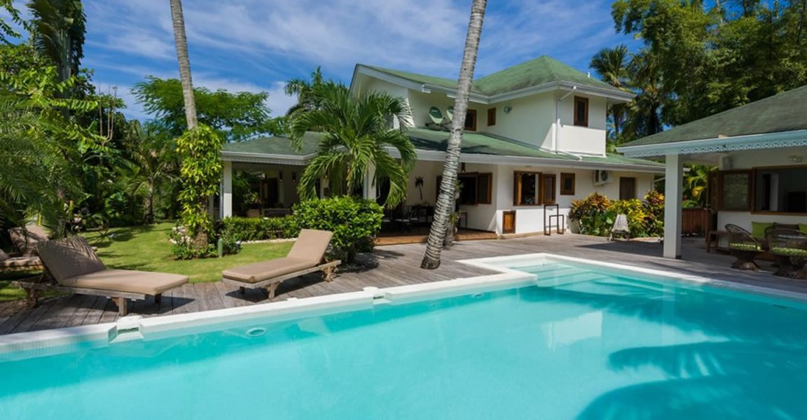 6 Bedroom Home for Sale, Playa Bonita, Las Terrenas ... - photo#5