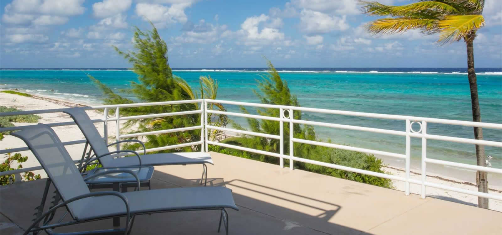 Apartments For Sale Grand Cayman