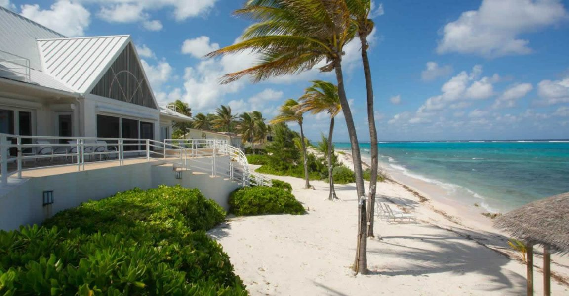 Cayman Island Properties For Rent