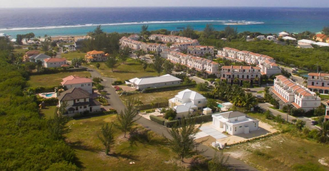 Grand Cayman Island Land For Sale