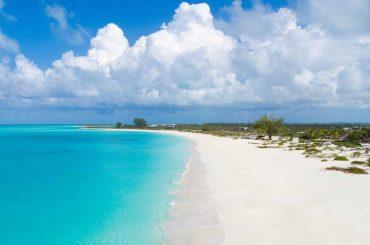 properties 7th heaven properties st. martin island property for sale saint martin island property for sale