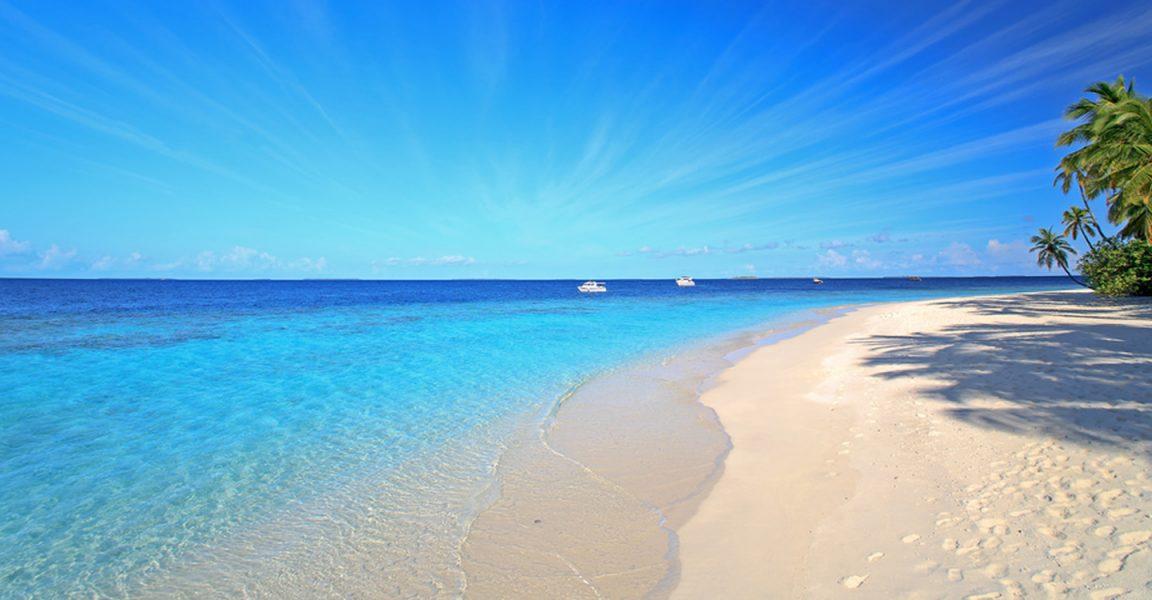2 Bedroom Beachfront Condos For Puerto Plata Dominican Republic 7th Heaven Properties