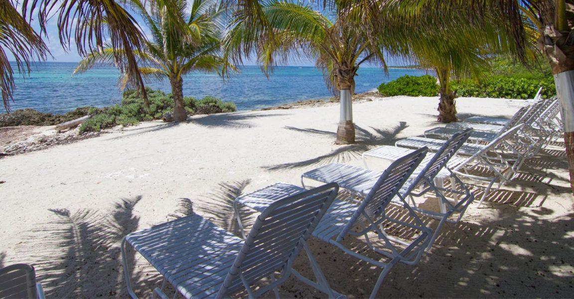 5 Bedroom Beachfront Condo For Sale Bodden Town Grand