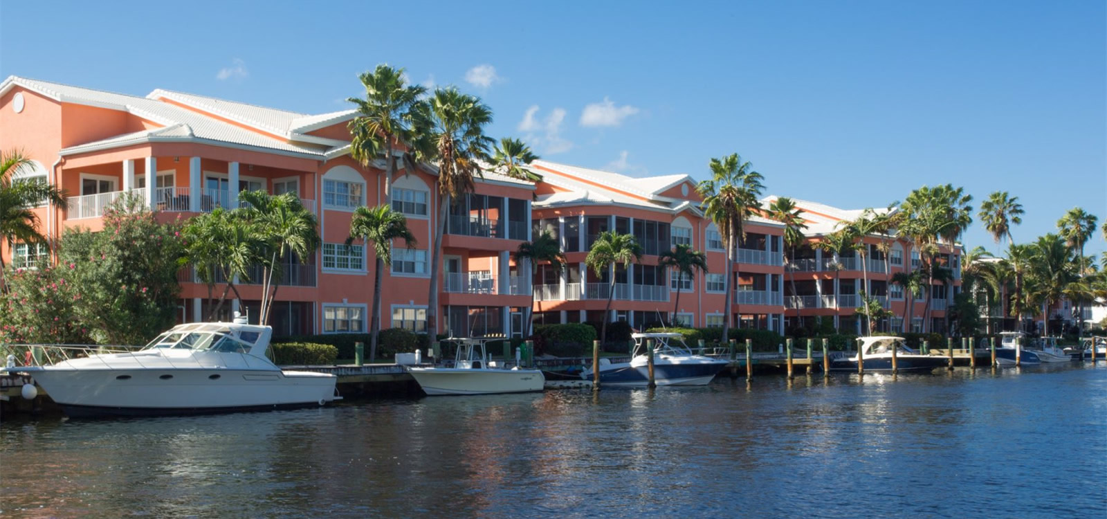 Real Estate Listings Grand Cayman Island