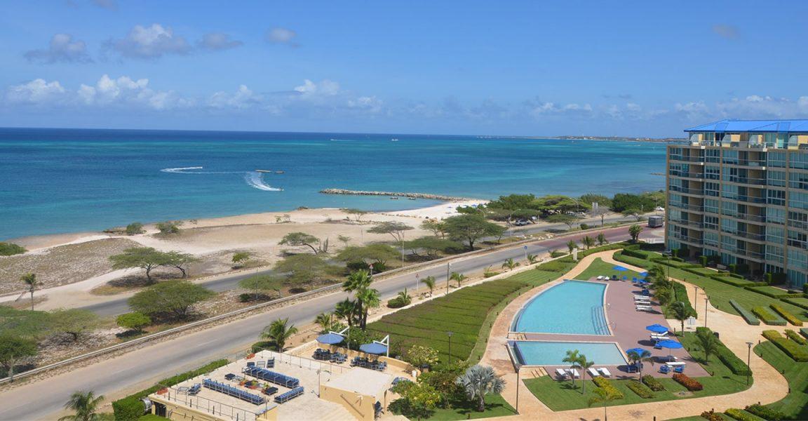 Aruba Condos For Sale Eagle Beach