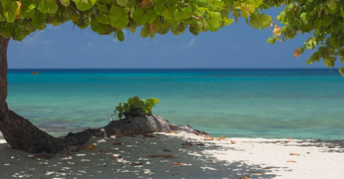 Cayman Islands  Mile Beach Condos For Sale