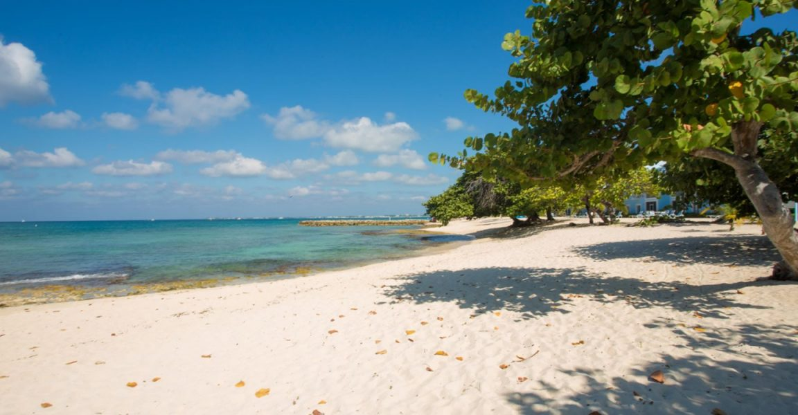 Cayman Islands Condos For Sale Seven Mile Beach