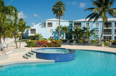 Cayman Islands Real Estate - Luxury Homes for sale - YouTube