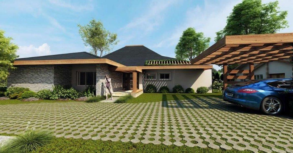 pool homes for sale 32257 cash flow co uk u2022 rh cash flow co uk