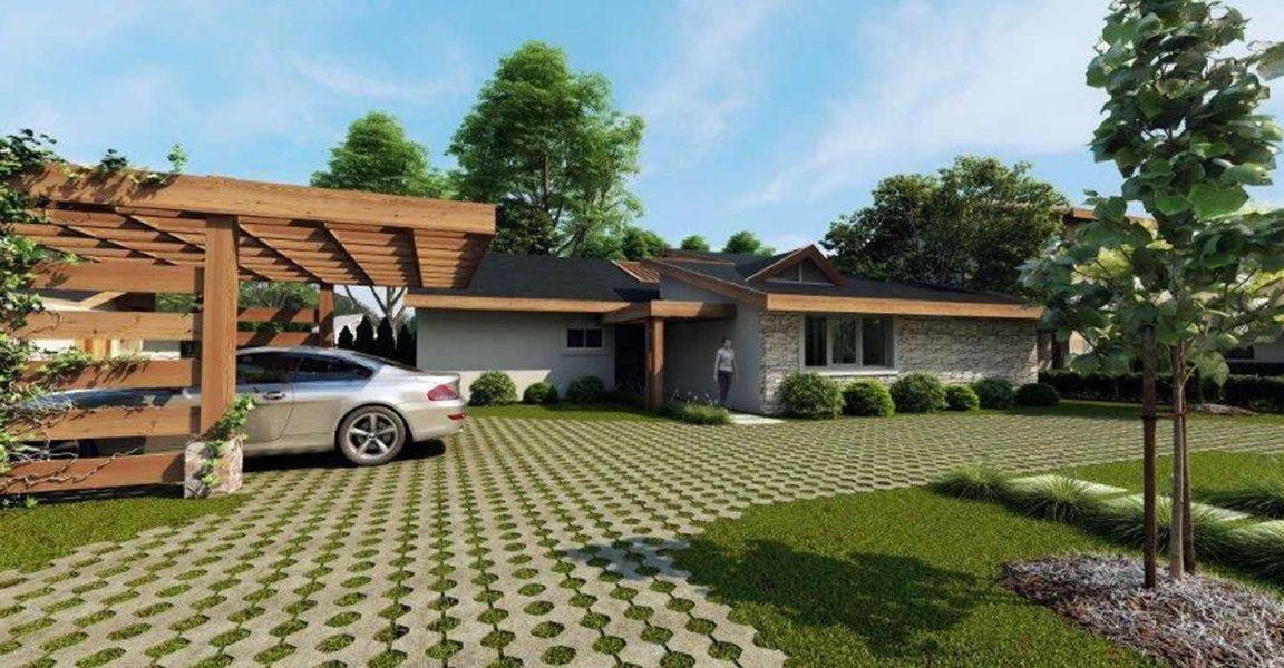 pool homes for sale 32257 cash flow co uk u2022 rh cash flow co uk pool homes for sale 32258 pool homes for sale 32258