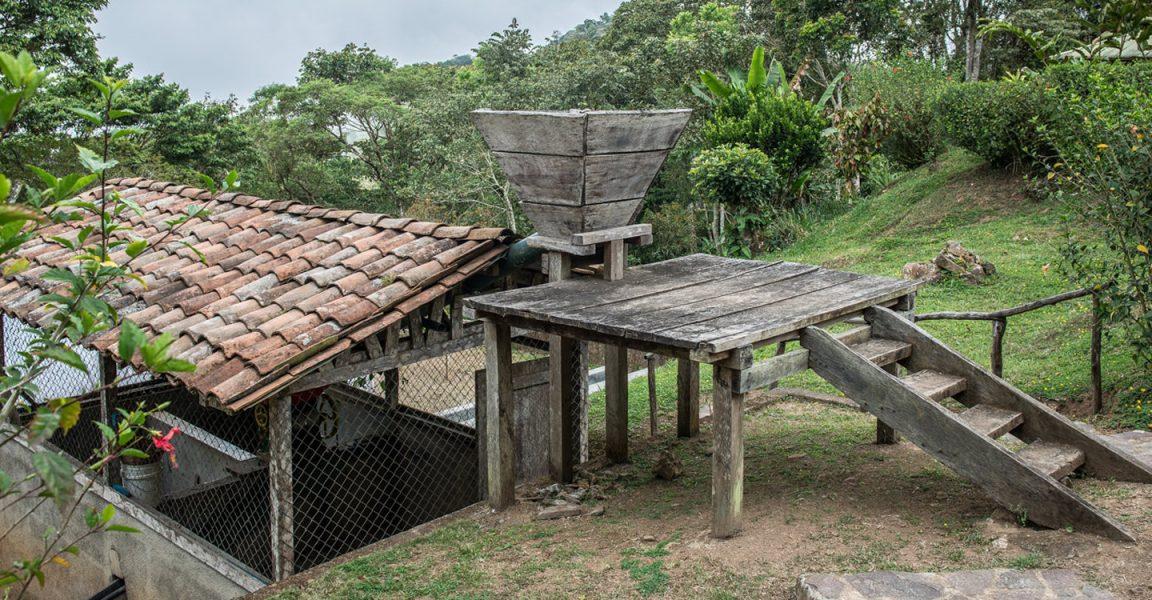 Homes For Sale In Matagalpa Nicaragua
