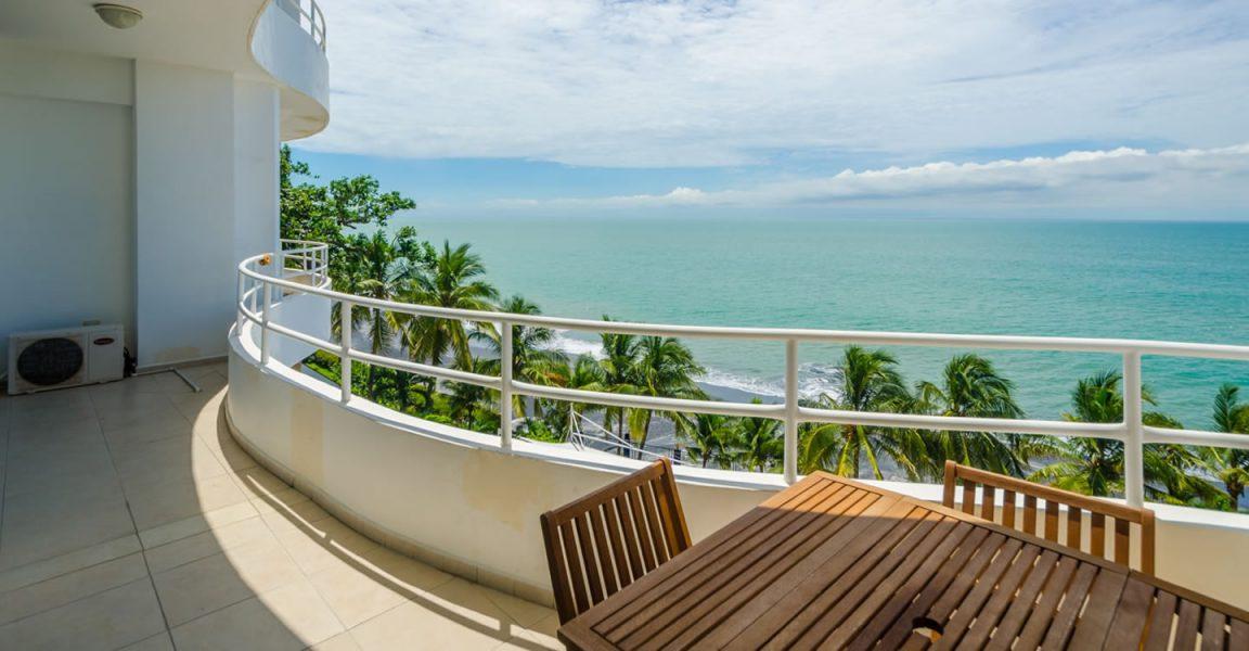 1 Bedroom Beachfront Condo For Sale Coronado Beach