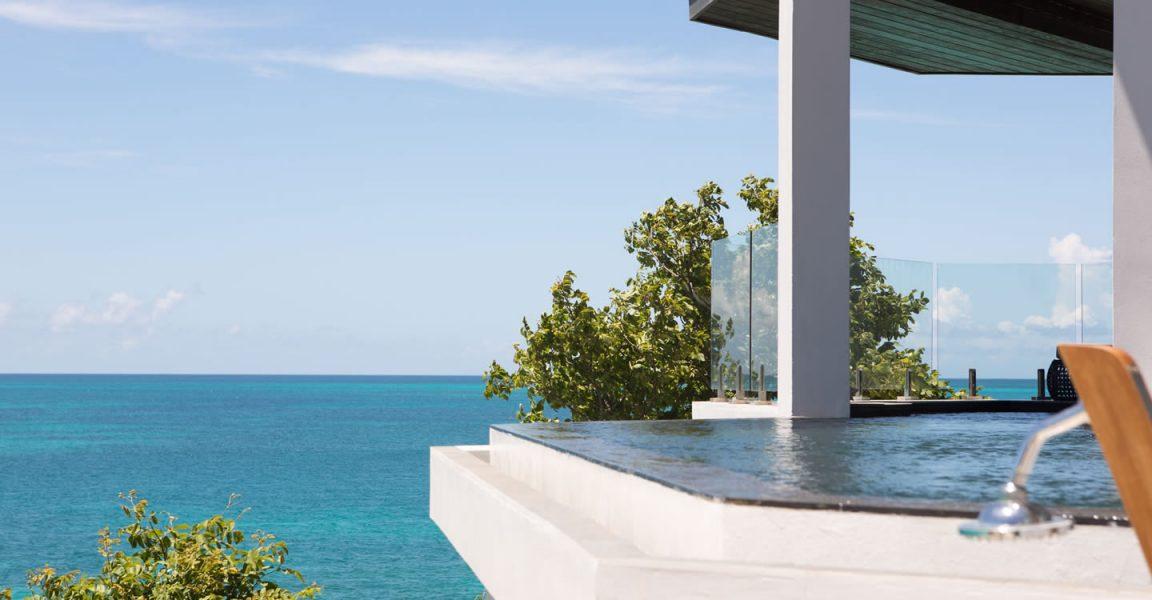 Hotels Near Jolly Beach Antigua