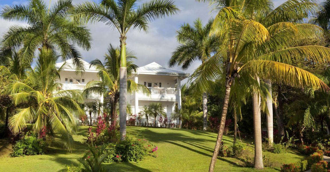 21 Key Beachfront Hotel For Sale Playa Azul Nosara Guanacaste Costa Rica 7th Heaven Properties