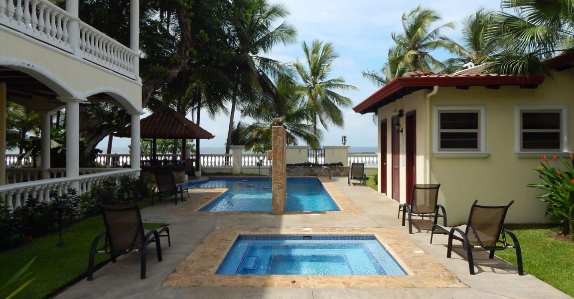 2 bedroom beachfront condo for sale jaco puntarenas - 2 bedroom condos for sale in ocean city nj ...