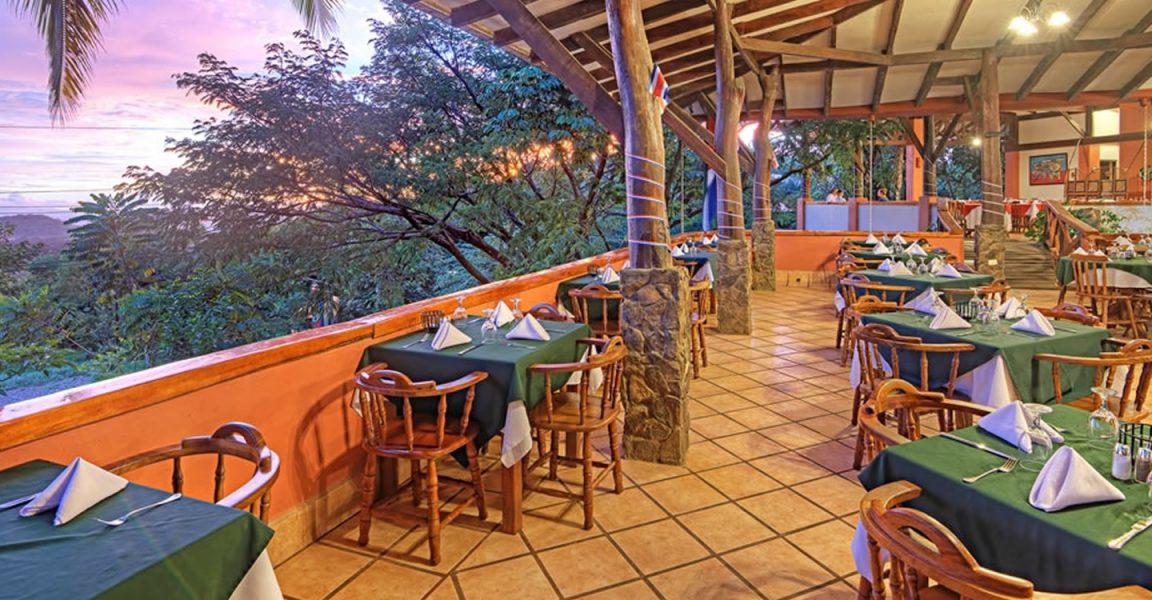 14 Room Boutique Hotel For Sale Osa Peninsula Costa Rica